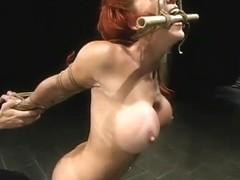 Shannon Kelly