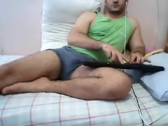 sikici-20cm- private record 07/18/2015 from cam4
