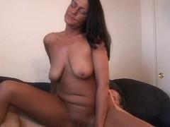 Video from AuntJudys: Dakota