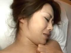 Travel 26 affair married woman cum