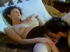 Classic Vintage Honey Wilder Mother Love - Snake