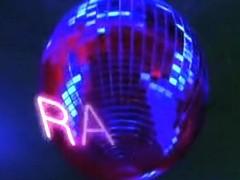 Chris Rockway & Tristan Scott Live Show (Novemember 2 2011)