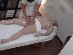 CzechMassage - Massage E211