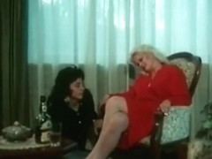 Best porn scene Vintage exclusive only here