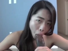 Asian girl fuck bbc