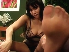 Best adult movie MILF crazy like in your dreams