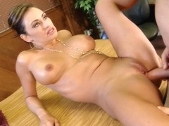 Horny porn video MILF hot will enslaves your mind