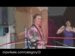 Excellent Cat Fights at clips4sale.com