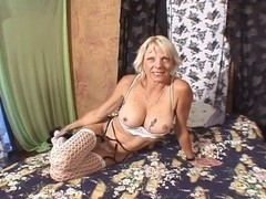 Cheating Latina Wife getting fucked on Hidden cam