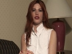 Roxetta - Raunchy education (Oral Sex, CFNM)