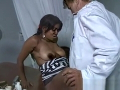 Dutch Indian MILF Fucks White Man In The Netherlands