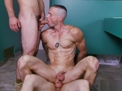 Uk army gays nude sucking movie and army gay guys and male