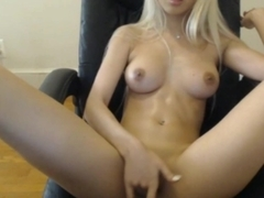 Crazy sex clip Webcam homemade great ever seen