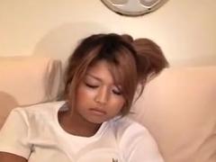 Pretty story BS-03 Rina vol.03 18才 Pretty-story vol.03 Rina-chan 18-year-old