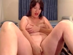 wantedsarah secret video 07/12/15 on 03:02 from MyFreecams