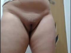 Nude ass pussy camel toe russian