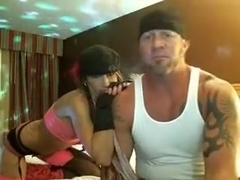 shesmyfreak4u intimate clip 07/12/15 on 09:42 from Chaturbate