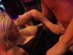 Incredible pornstar in amazing group sex, brazilian porn movie