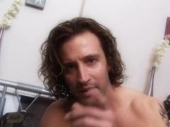Horny pornstar in exotic threesome, facial porn movie