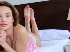 Best pornstar in Crazy Softcore, Redhead sex clip