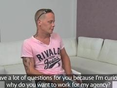 Amazing pornstar in Hottest Reality, HD porn scene