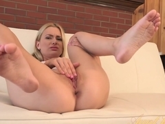 Best pornstar Kennedy Kressler in Exotic Small Tits, Skinny xxx video