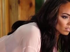 Hottest pornstars in Best Babes, Latina porn scene