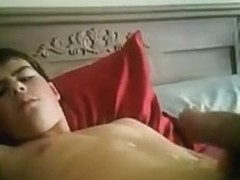 Latin beauty Isis Love gets fucked by black cock