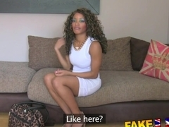 Best pornstar in Incredible HD, Black and Ebony sex video