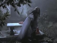 Bram Stoker's Dracula (1992) Sadie Frost