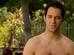 Exotic pornstar in Amazing Reality xxx movie