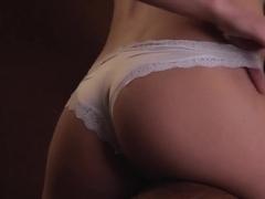 Horny pornstar in Hottest Babes, HD sex video