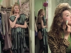 Melanie Griffith, Sigourney Weaver & Elizabeth Whitcraft - Working Girl (1988)