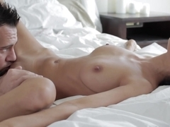 Fabulous pornstar Breanne Benson in Exotic Pornstars, Big Ass xxx movie