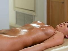 Incredible pornstars Kagney Linn Karter, Cali Sparks, Zoey Taylor in Hottest Natural Tits, Blonde .