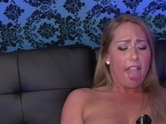 Hottest pornstars Carter Cruise, Valerie White, Vallerie White in Amazing Medium Tits, Handjobs xx.