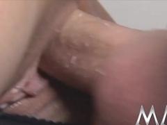 Incredible pornstar in Best Hardcore, Anal sex movie