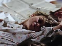 Julie Christie - Don't Look Now (1973)