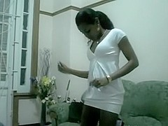 free ebony milf pics