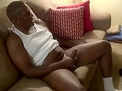 Married Big Dick Black Breeds Sexy White Tranny