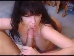White Woman Goes Wild On Big Moroccan Dick