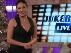 JUKEBOXX LIVE, Season #01 Ep.44