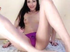 fabulousmsg secret episode on 06/14/15 from chaturbate