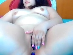sweetkamelia amateur video 06/28/2015 from chaturbate