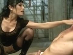 :- WE LOVE TO DEGRADE & ABUSE SISSY BOYZ-:ukmike episode
