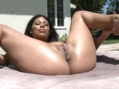 Showing porn images for sneila porn_pic15301