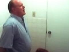 Hooker bj caught on sex movie