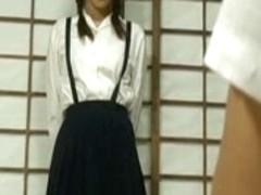Japanese Love Story 140