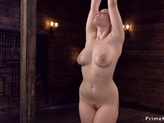 Free Caning XXX Videos, Caned Porn Movies, Canes Porn Tube ...