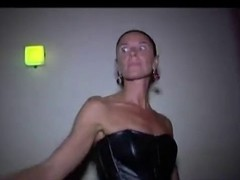 French Swinger Mother I'd Like To Fuck